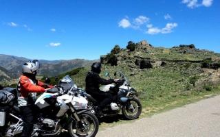 motoexplora-viaggio-in-sardegna-maggio-2011-09