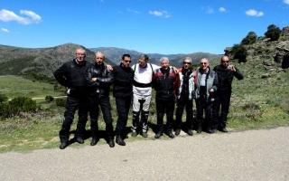motoexplora-viaggio-in-sardegna-maggio-2011-10