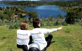 motoexplora-viaggio-in-sardegna-maggio-2011-11