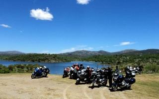 motoexplora-viaggio-in-sardegna-maggio-2011-13