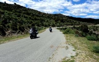 motoexplora-viaggio-in-sardegna-maggio-2011-14