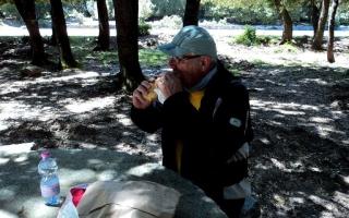 motoexplora-viaggio-in-sardegna-maggio-2011-15