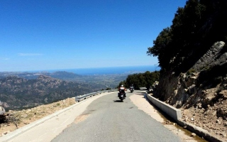 motoexplora-viaggio-in-sardegna-maggio-2011-16