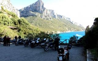 motoexplora-viaggio-in-sardegna-maggio-2011-17