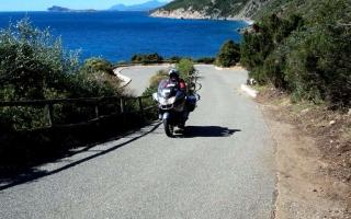 motoexplora-viaggio-in-sardegna-maggio-2011-18