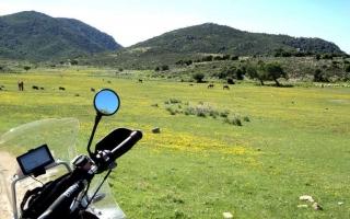 motoexplora-viaggio-in-sardegna-maggio-2011-20