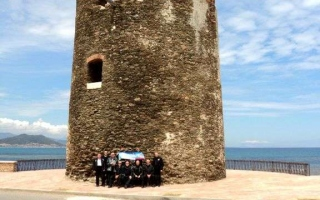 motoexplora-viaggio-in-sardegna-maggio-2011-22