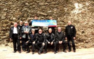 motoexplora-viaggio-in-sardegna-maggio-2011-23
