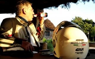 motoexplora-viaggio-in-sardegna-maggio-2011-24