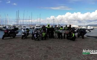 Sardegna: Maggio 2019