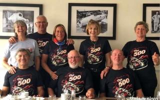 2018-08-scozia-in-moto-57