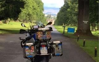 2018-08-scozia-in-moto-71