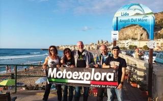 Sicilia-terra-del-sole-dal-10-al-17-luglio-2021-1