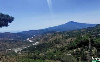 Sicilia-terra-del-sole-dal-10-al-17-luglio-2021-10