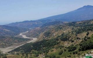 Sicilia-terra-del-sole-dal-10-al-17-luglio-2021-11