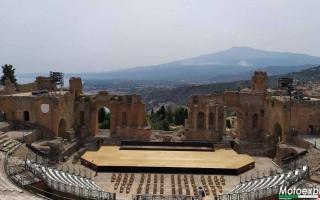 Sicilia-terra-del-sole-dal-10-al-17-luglio-2021-15