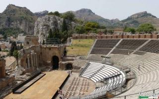 Sicilia-terra-del-sole-dal-10-al-17-luglio-2021-18