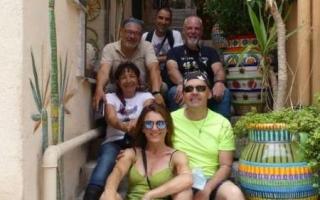 Sicilia-terra-del-sole-dal-10-al-17-luglio-2021-19