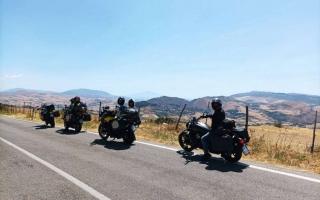 Sicilia-terra-del-sole-dal-10-al-17-luglio-2021-2