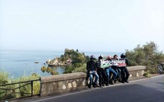 Sicilia-terra-del-sole-dal-10-al-17-luglio-2021-22