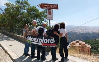Sicilia-terra-del-sole-dal-10-al-17-luglio-2021-3