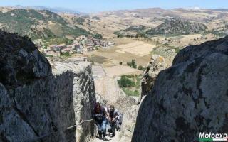Sicilia-terra-del-sole-dal-10-al-17-luglio-2021-4