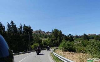 Sicilia-terra-del-sole-dal-10-al-17-luglio-2021-5