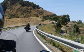 Sicilia-terra-del-sole-dal-10-al-17-luglio-2021-7