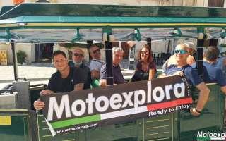 Motoexplora-Sicilia-11-settembre-2021-11