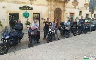 Motoexplora-Sicilia-11-settembre-2021-12