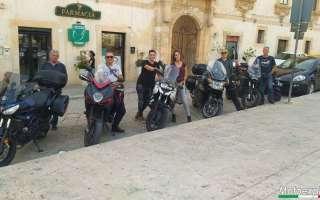 Motoexplora-Sicilia-11-settembre-2021-13