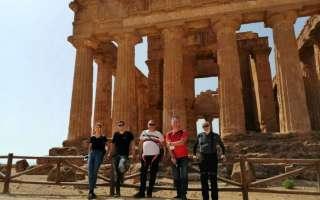 Motoexplora-Sicilia-11-settembre-2021-15