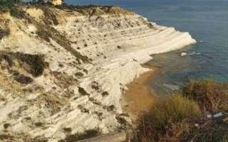 Motoexplora-Sicilia-11-settembre-2021-16