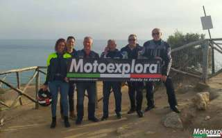 Motoexplora-Sicilia-11-settembre-2021-17