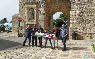 Motoexplora-Sicilia-11-settembre-2021-18
