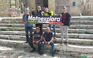 Motoexplora-Sicilia-11-settembre-2021-20