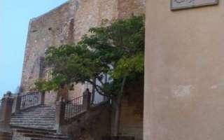 Motoexplora-Sicilia-11-settembre-2021-22