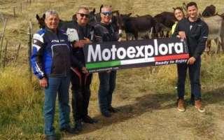 Motoexplora-Sicilia-11-settembre-2021-24