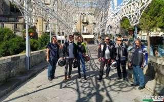 Motoexplora-Sicilia-11-settembre-2021-4