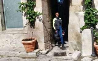 Motoexplora-Sicilia-11-settembre-2021-6