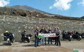 Motoexplora-Sicilia-11-settembre-2021-7