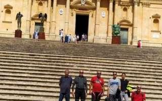 Motoexplora-Sicilia-11-settembre-2021-9