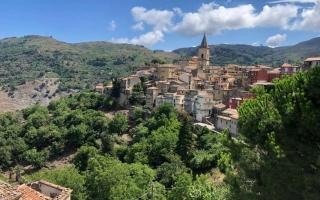 Sicilia-terra-del-sole-dal-17-al-24-luglio-2021-16