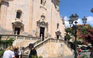 Sicilia-terra-del-sole-dal-17-al-24-luglio-2021-19