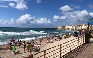 Sicilia-terra-del-sole-dal-17-al-24-luglio-2021-2