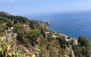Sicilia-terra-del-sole-dal-17-al-24-luglio-2021-20