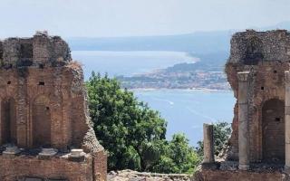Sicilia-terra-del-sole-dal-17-al-24-luglio-2021-21