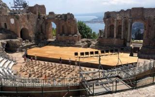 Sicilia-terra-del-sole-dal-17-al-24-luglio-2021-22