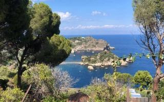 Sicilia-terra-del-sole-dal-17-al-24-luglio-2021-23