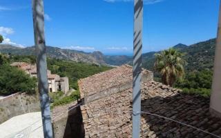 Sicilia-terra-del-sole-dal-17-al-24-luglio-2021-9